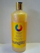Sunglitz Natural Shine Shampoo - 1010ml / litre