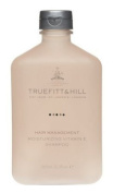 Truefitt & Hill Hair Management Moisturising Vitamin E Shampoo