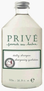 Daily Shampoo from Prive [16.9 oz.]