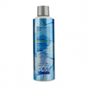 Phytojoba Intense Hydrating Shampoo ( Dry Hair ) - Phyto - Hair Care - 200ml/6.7oz
