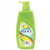 Rejoice 3in1 Shampoo 600 ml