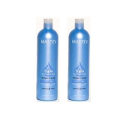 Mastey Traite Cream Shampoo 470ml