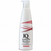IQ Intelligent Colour Care Shampoo 1000ml