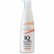 IQ Intelligent Moisture Restore Shampoo 1000ml