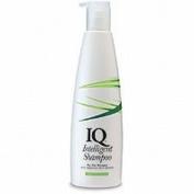 IQ Intelligent Tea Tree Shampoo 1000ml