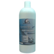 Kerahair Purifying Shampoo By Bionaza 32oz