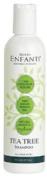 Bioken Enfanti Tea Tree Shampoo for all hair types - 950ml / litre