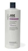 Sensitive Shampoo Litre