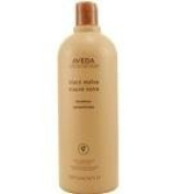 Aveda Black Malva Shampoo 1000ml
