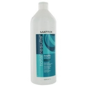 TOTAL RESULTS by Matrix AMPLIFY SHAMPOO 1000ml TOTAL RESULTS by Matrix AMPLIFY SHAMPOO 1000ml