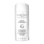 Leonor Greyl Bain TS Shampooing