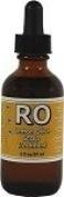 Russell Organics - Lemon Olive Scalp Treatment