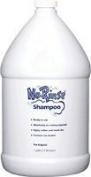 No-Rinse Shampoo, 3.8l Bottle