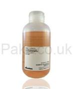 Volume Enhancing Softening Shampoo 1000 ml