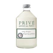 Prive Daily Shampoo 980ml