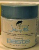 Shampoo Paste 470ml