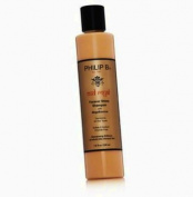 Philip B Royal Forever Shine Shampoo With MegaBounce 220ml