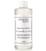 Shampooing Clarifiant a la Camomille & Au Bleuet 250 ml by Christophe Robin