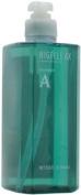 Milbon Nigelle AX Shampoo A 680ml