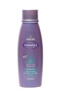 Thermasilk Shampoo Moisture Infusing