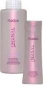 Kadus Imunal Colour Energy Shampoo, 980ml