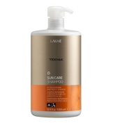 Lakme Teknia Sun Care Shampoo 1000ml