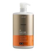 Lakme Teknia Sun Care Shampoo 1000ml