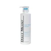 Dolce Milano Colour Vibrance Cleanser Hair Shampoos 1000ml/1L