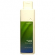 Eufora Pure Cleanse Shampoo 750ml