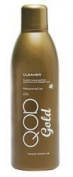 QOD Gold Cleaner Shampoo, 980ml