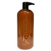 ICON India Shampoo (33.8 oz)