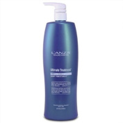 L'ANZA Ultimate Treatment Step 2 Deep Treatment, 1000ml