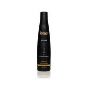 Revivogen Bio-cleansing Shampoo, double pack, 2 bottles