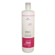 Schwarzkopf Bonacure Colour Freeze Sulphate-Free Shampoo 1250ml