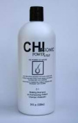 CHI 44 Ionic Power Plus Vitalizing Shampoo C1 1010ml