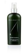 DR. ALKAITIS Organic Herbal Shampoo 240ml