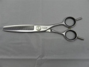 Antelope Professional Hair Cutting Scissors Shear A036030 Series Brand New
