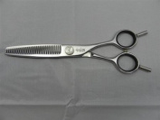 Antelope Professional Hair Cutting Scissors Shear A036030 Series Brand New