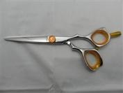 Antelope Professional Hair Cutting Scissors Shear BEAM Series Brand New