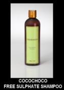 COCOCHOCO Free Sulphate Shampoo 13.5 Fl Oz / 400ml