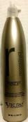 Tec Italy Shampoo Reconstruct - TOTALE 1 Lt / 1000ml