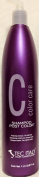 Tec Italy Shampoo - Post Colour 1 Lt / 1000ml