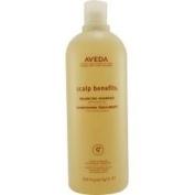 Aveda Scalp Benefits Balancing Shampoo 1000ml/1 Litre [Misc.]