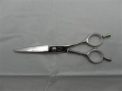 Antelope Professional Hair Cutting Scissors Shear DAG-575W Series Brand New