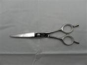 Antelope Professional Hair Cutting Scissors Shear DAG-575W Series Brand New