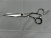 Antelope Professional Hair Cutting Scissors Shear C0255WB Series Brand New