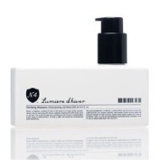 Number 4 Lumier d'hiver Clarifying Shampoo - 740ml