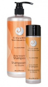 Colure Body Volume Shampoo 980ml