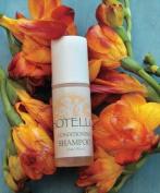 Hotello Conditioning Shampoo, 20ml Bottle