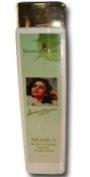 Herbal Shamla Shampoo 200ml